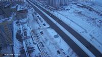 Severnyy: г. Курган, проспект Маршала Голикова - Recent
