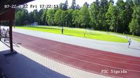 Sigulda: Fischer Slēpošanas centrs - Actual