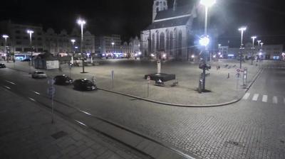 Thumbnail of Air quality webcam at 1:00, Mar 8