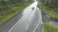 Sastamala: Tie  Tervahauta - Tampereelle - Dia