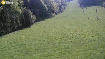 Thumbnail of Frydek-Mistek webcam at 3:06, Oct 25