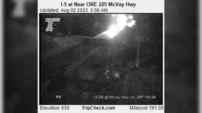 Thumbnail of Air quality webcam at 5:10, Apr 13