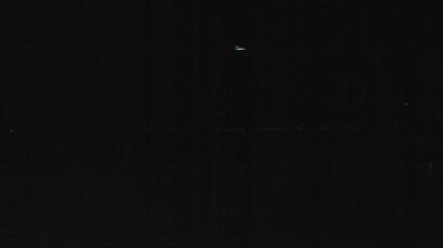 Current or last view from Innsbruck Airport: Hötting