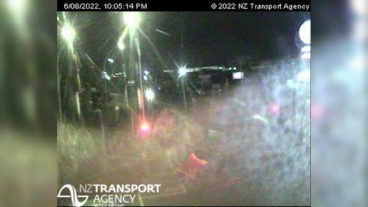 Webkamera Te Rapa › South: Rd/Wairere Dr Intersection, Hamil