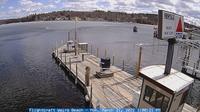 Laconia › South-East: Weirs Beach - Overdag