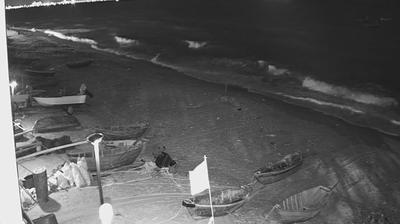 Thumbnail of Air quality webcam at 3:46, Apr 21