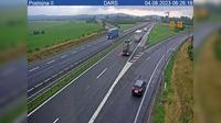 Zalog: A, Koper - Ljubljana, priklju?ek Postojna II - Actuales
