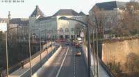 Luxembourg - El día