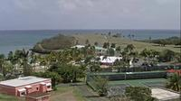 Christiansted › North: Buccaneer Beach And Golf Resort: Buccaneer Beach And Golf Resort - Current