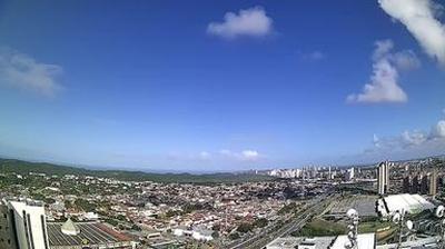 Natal Huidige Webcam Image