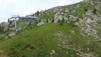 Selva - Wolkenstein - Selva di Val Gardena: Val Gardena - Citta dei Sassi - Jour