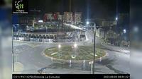 Andorra la Vella: CG - PK + (Rotonda la Comella) - Actuales