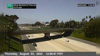 Costa Mesa > North: SR- : Wilson Street - Current
