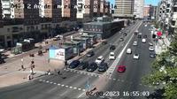Lista: AV AMERICA - FRANCISCO SILVELA - Recent