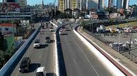 Recife: Via Mangue - Actuelle