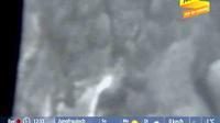Fieschertal: Jungfraujoch - Top of Europe - Day time