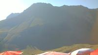 Plaffeien: Kaiseregg im Schwarzsee - Actuelle