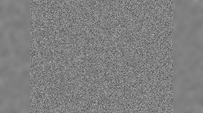 Vista de cámara web de luz diurna desde Savonlinna: Tie 14 − Kyrönsalmi − silta