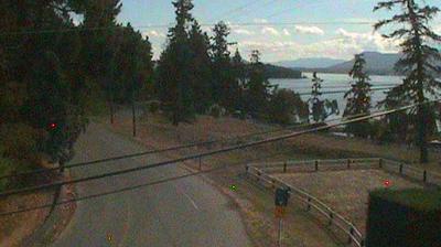 Thumbnail of Air quality webcam at 6:02, Jul 27