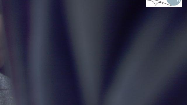 Webcam Соколовогорский: Б. Казачья − Чапаева