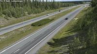 Tornio: Tie  Luukkaankangas - Kemiin - Dagtid