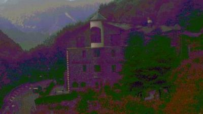 Aktuelle oder letzte ansicht von Super Pal: Abba Xalet Suites Hotel, Sispony