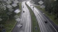 Kuopio: Tie - P�iv�ranta silta - Mikkeli - Aktuell