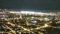 Barcelona: Барселона - Каталония, Испания - Collserola - Current