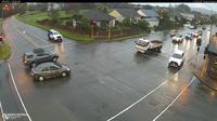 Christchurch › East: SHA Ferry Rd - Recent
