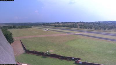 Pretoria Daglicht Webcam Imagez