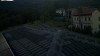 Canischio › North-West: Piedmont - Current