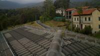 Canischio › North-West: Piedmont - Day time