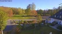 Jossgrund › East: Golf Club Bad Orb Jossgrund - Spessart - Aktuell