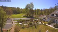 Jossgrund › East: Golf Club Bad Orb Jossgrund - Spessart - Tageszeit