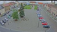 Kojetin: Olomoucký kraj, Česko - El día