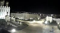 Magadan > South-East - Current