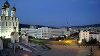 Magadan > South-East - Day time