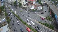 Bangkok - El día