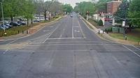 Tuscaloosa > East: TUS-CAM-Bryant-Hackberry - Dia