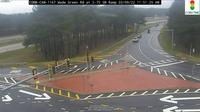 Kennesaw: COBB-CAM- - Actuales