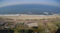 Durban › South: Bay Of Plenty - Day time