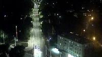 Tiraspol - Actual