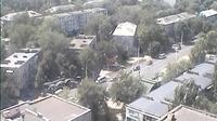 Tiraspol - Dia