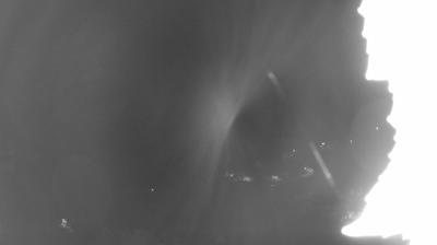 Δήμος Κόνιτσας