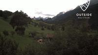 Matrei in Osttirol: St. Nikolaus
