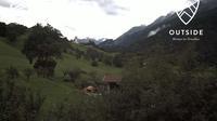 Marktgemeinde Matrei in Osttirol: Matrei in Osttirol - St. Nikolaus - Day time
