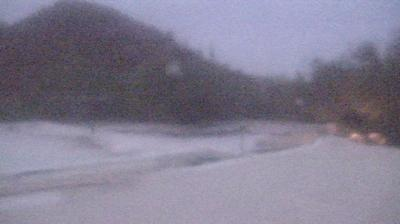 Thumbnail of Air quality webcam at 2:57, May 7