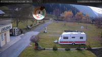 Mortschach: Moertschach - Nationalpark - Overdag