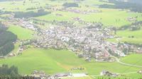 Abtenau: Kargogel - Karkogel - Day time