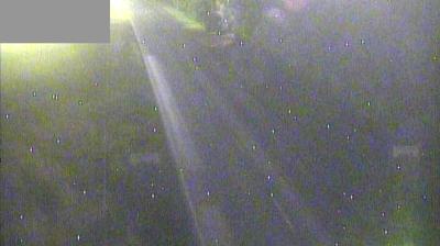 Odense Huidige Webcam Image